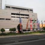 日本領事館(ジャカルタ)